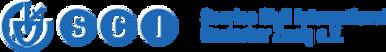 logo-scid.png