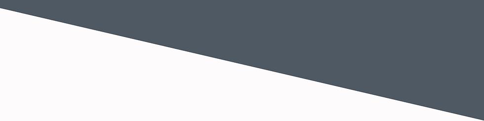Copy of a-k Digital Website Banners (4).