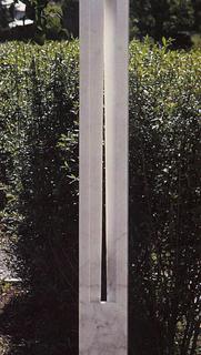 Stele LR XXVIII