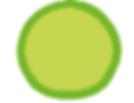 buttons-versuch-_grün-1.png