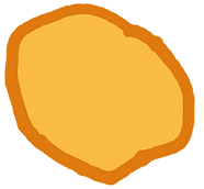 buttons-versuch-_orange.png
