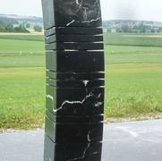 Schichtstein XVIII