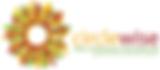 circlewise_logo.png