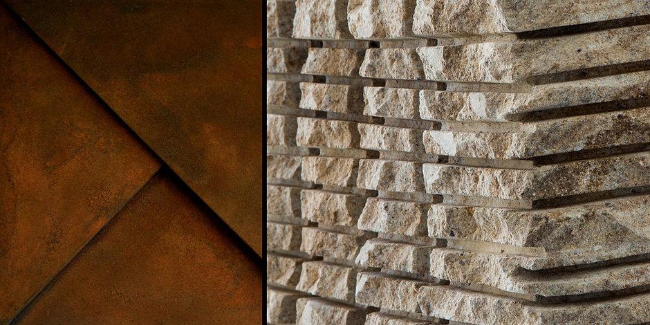 Kunstbild-collage-senkrecht-02-100dpi.jp