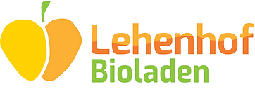 lehenhof-bioladen-logo.png