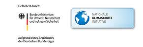 BMUB_NKI_gefoer_Web_de_quer.jpg