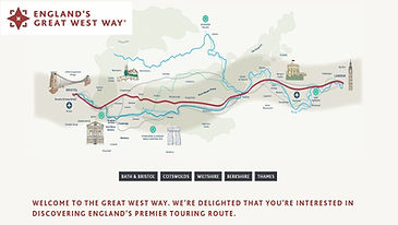 great west way map.jpg