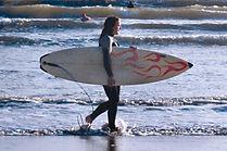 surf-255.jpg