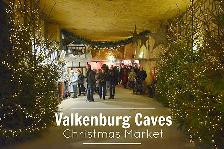 valkenburg-caves-christmas.jpg