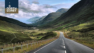 NC500-Images-10.jpg