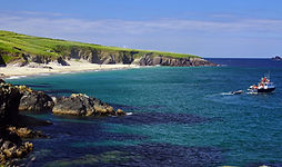 ring-of-kerry-390x230.jpg