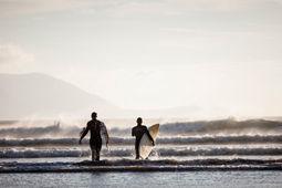 Southern-Peninsula_Surf-Inch-Beach-Dingl