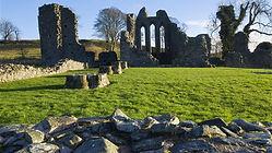 inch abbey.jpg