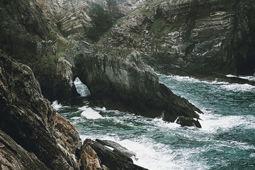 Southern-Peninsula_Mizen-Head_Small--1-6
