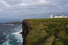 Cliff-Coast_Loop-Head-Light-House_Small.