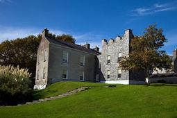 Southern-Peninsula_Derrynane-House_Small