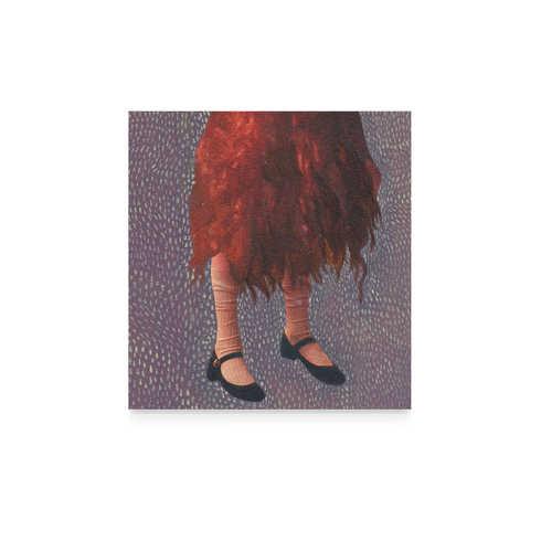 hair feet2.jpg