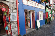 Cliff-Coast_Galway-City_Small.jpg