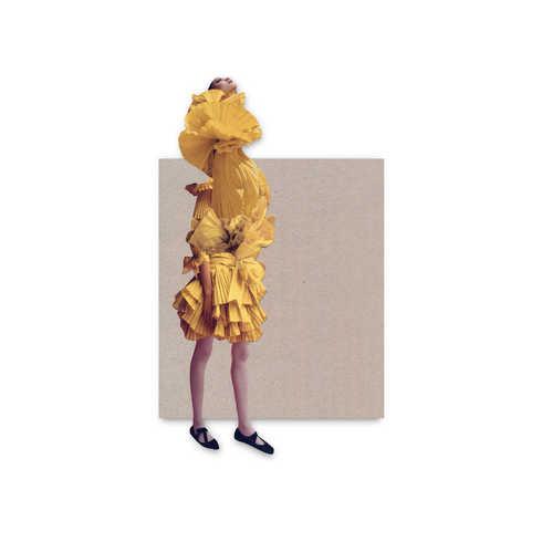 yellow-as-in-book_web.jpg