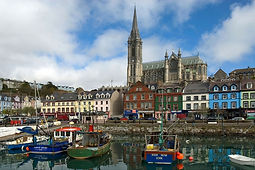 cork-ireland-harbor.jpg