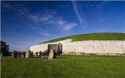 Newgrange_300x186_250x155.jpg