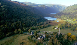 medium-Glendalough-5-636565477996147588.