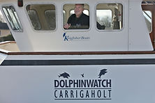 Cliff-Coast_Dolphin-Watch_Small.jpg