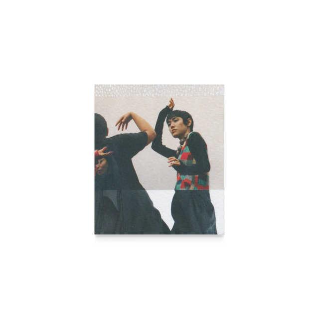 dance hands.jpg