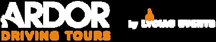 Main Web Logo (2).png