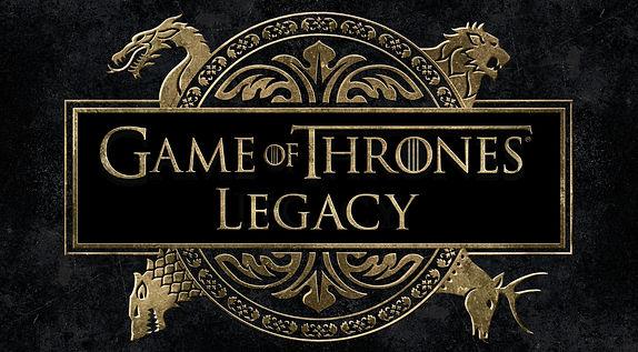 GOT_Legacy_Logo.jpg
