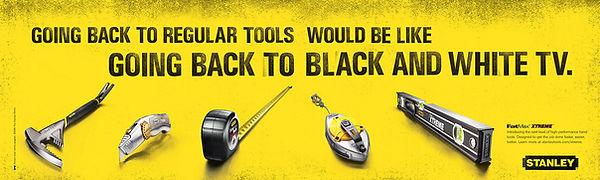 stanley-tools-ad.jpg