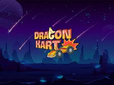 dragon card.png