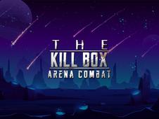 The kill box.png