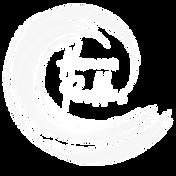 Hanna Logo white logo.png