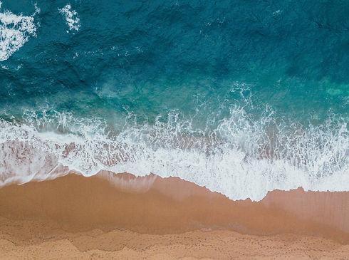 beach-foam-landscape-nature-533923_edite