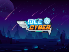 Idle Cyber.png