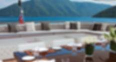 CARPE-DIEM-yacht-skylounge-aft-deck-5-la