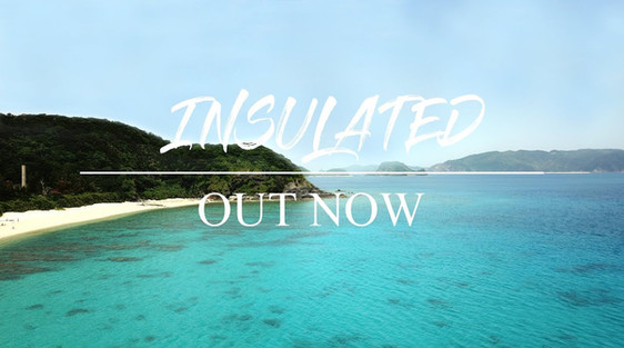 Taylor Sterling - Insulated ft. Emily Waite