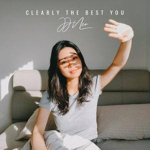 JJ Neo - Clearly The Best You