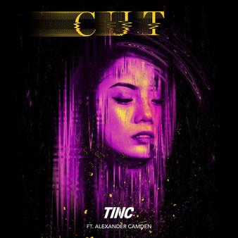 DJ Tinc - Cut