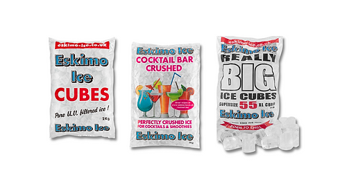 Copy of Ice Club banner (5).png