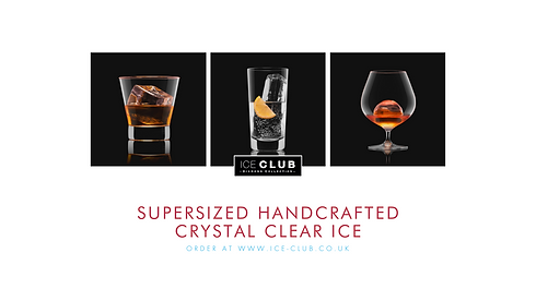 Copy of Ice Club banner (6).png