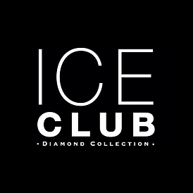 Ice Club Logo for Social.png