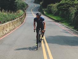 增加戶外運動的運動表現|單車篇-2|高雄健身房