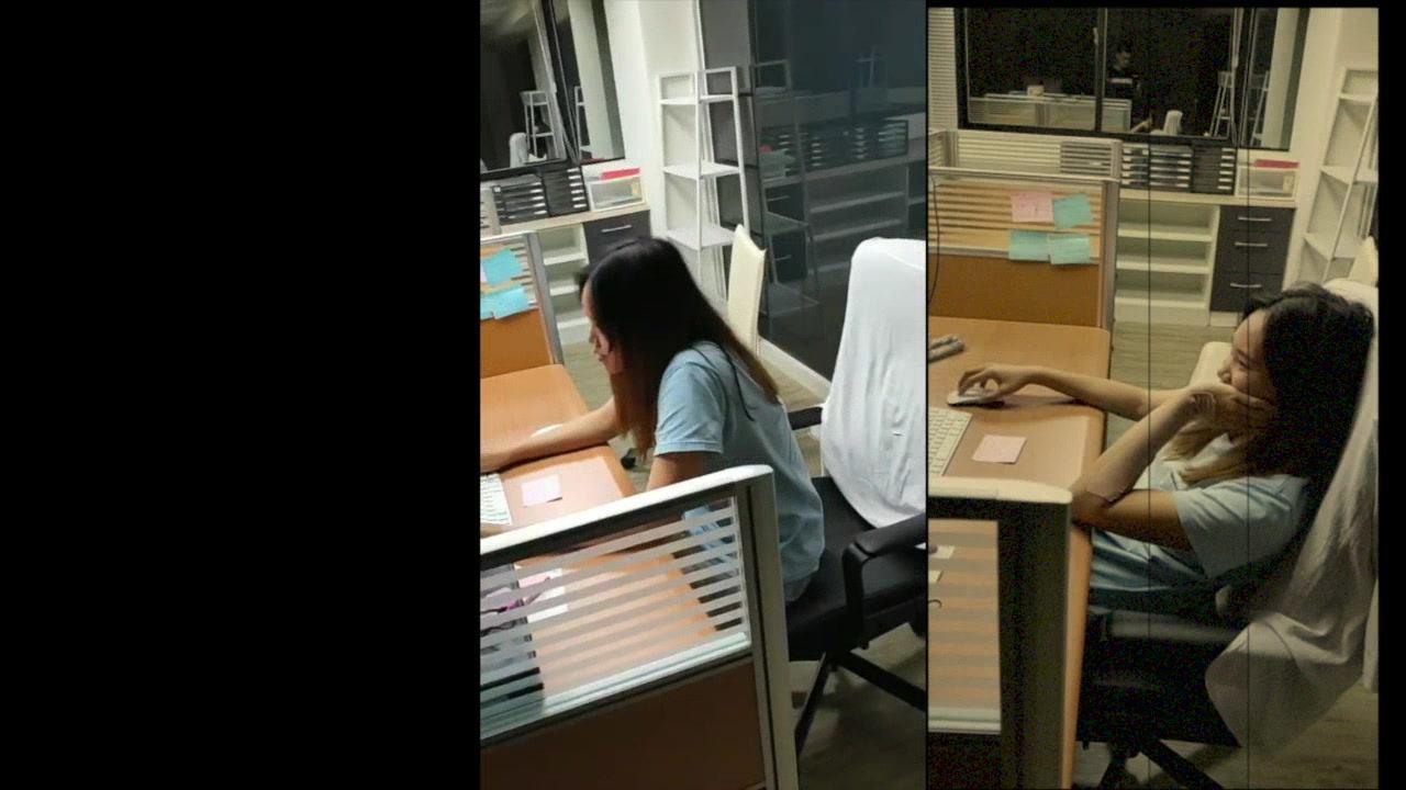 【場館廢片】小資女動起來X天天運動工作室