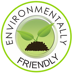 env friendly (2).png