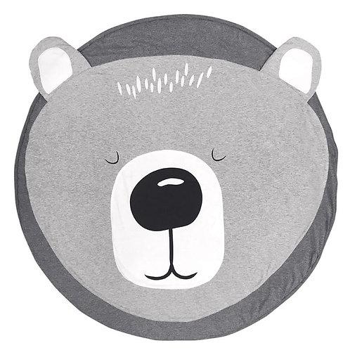 Mishela Bear Mat