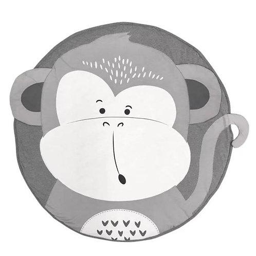 Mishela Monkey Mat