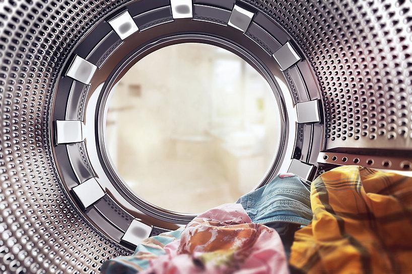 1400 Tropix Laundromat Lavanderia Gaithe