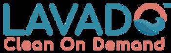 FINAL_Lavado-Logo-Full_Color No BG.png